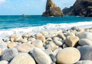 ホノホシの石