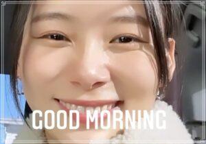 かわいい朝日奈央