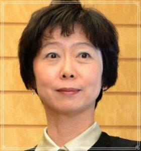 山田まきこ
