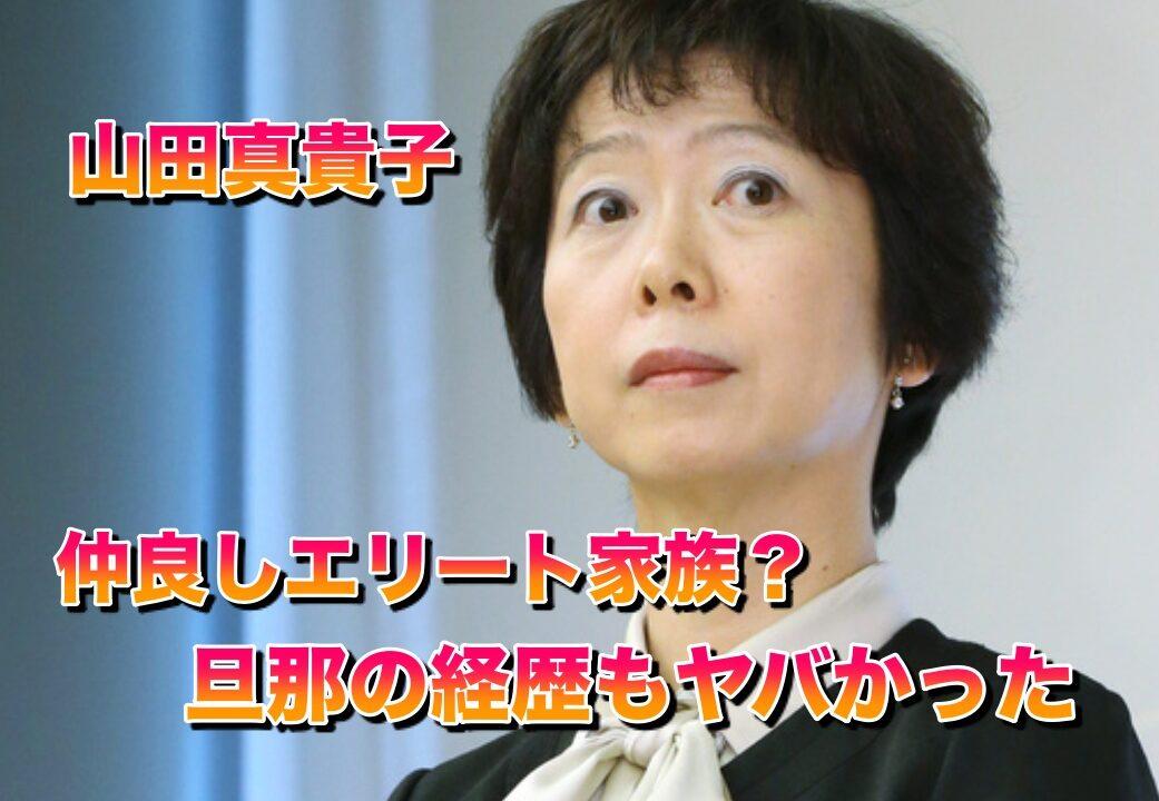 山田内閣広報官