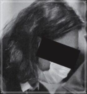 菅正剛の顔写真