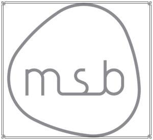 omusubiのロゴ