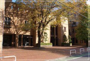 女子学院高校